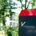 Campus Uni Vechta